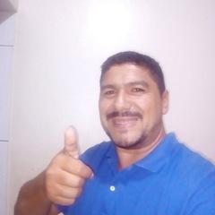 Marcio Lima Carneiro