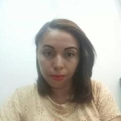 Keiciany Lopes Do Nascimento