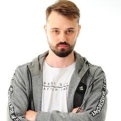 Rodrigo Steffler Kohl