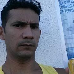 Jose Rosarino Goncalves Filho