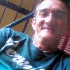 Francisco Dibo