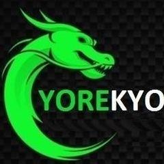 YoRe Kyo