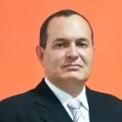 Julio Cesar Menezes