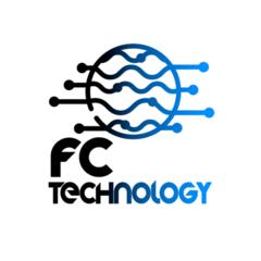 FC Technology