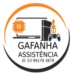 Belinho GamePlay
