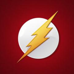 [flash]
