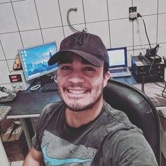 Ewerton Muniz