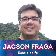 Jessé Fraga Duarte