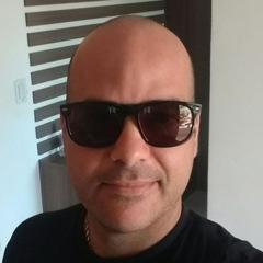 Diego Vasconcelos