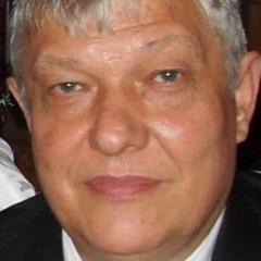 Nelson Valter Fetter