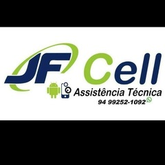 JF Cell