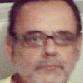 narciso augusto camargo