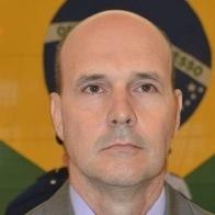 Marcos Antonio Doná