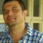 Marcus Cesar