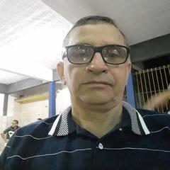 Pedro Damião Fernandes