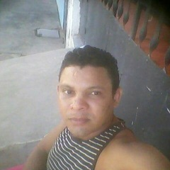 Andre Luis Carvalho