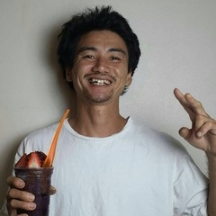 Mauricio Nishihara