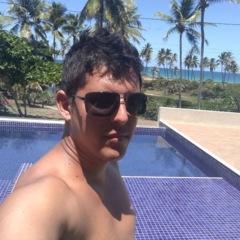 Paco Santos
