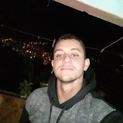 Jhonnys Correa