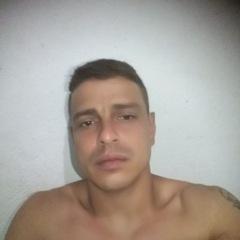 César Freitas