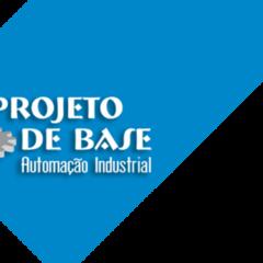 projetodebase