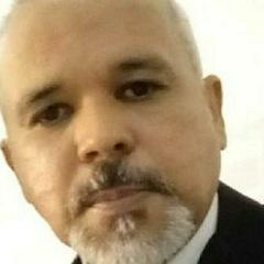 Gilberto Andrade