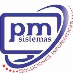 pmsistemas