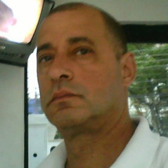 Reinaldo Rodrigo de Camarg