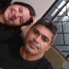 Carlos Diano