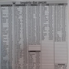 McRxPedro