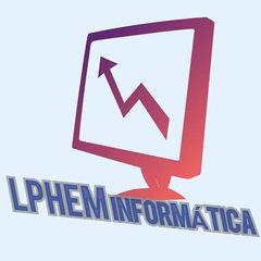lpheminformatica info
