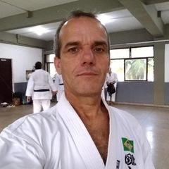 Liu André