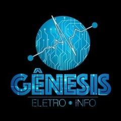 Genesiseletroinfo
