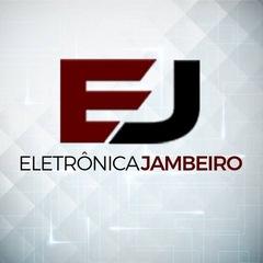 EletrônicaJambeiro
