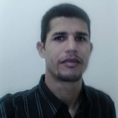 Jose Jailson Dos Santos