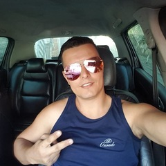 Netinho Figueiredo