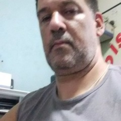 Pedro Resende