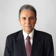 Pedrosa Heráclio Neto