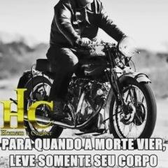 Dilmo Andrade