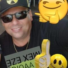 José Ailton Tonchis
