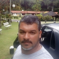 Dj Mario Carvalho
