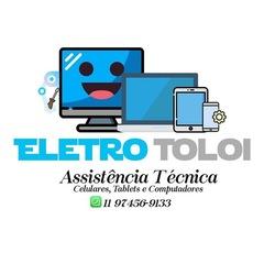 EletroToloi IE