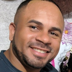 Amadeu Junior