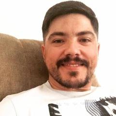 Adriel Silva da Silveira