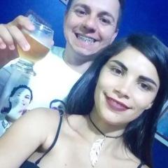 Lucas B da Silva