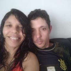Marcos André Santos Piva