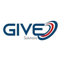 Give Sorocaba