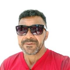 José Cícero Silva Santos