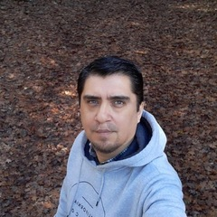 Julio Andrés Burboa Schlegel