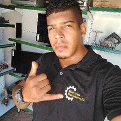 Marcelio Silva